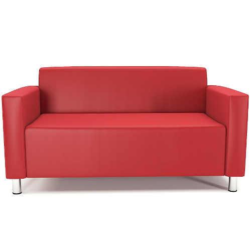 Elegantní sofa s úložným prostorem