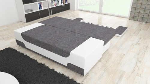 rozkladaci-sofa-v-mnoha-barevnych-variantach