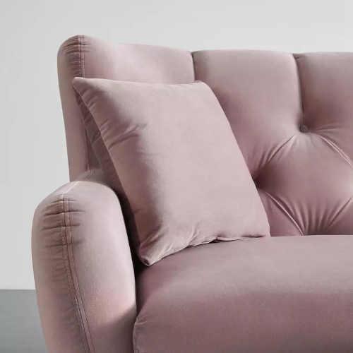 kvalitní moderní elegantní sedačka