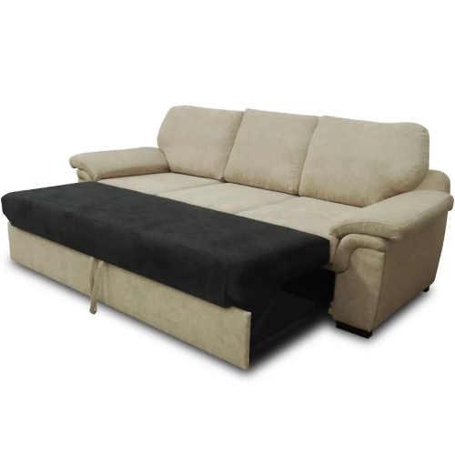 sedací souprava - pohovky a křeslo