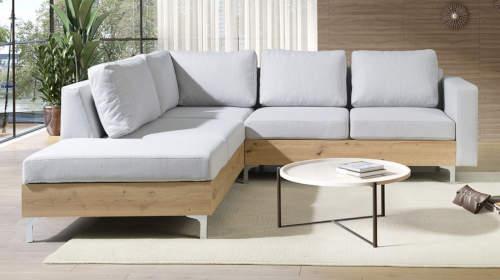 Drevena-rohova-sedaci-souprava-s-pohodlnym-calounenim