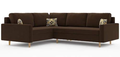 hneda-rohova-sedaci-souprava-skandinavsky-styl